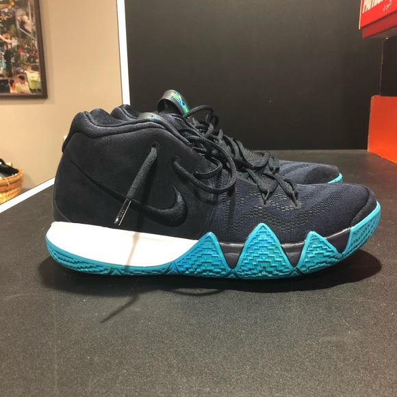 Nike Shoes   Nike Kyrie 4 Think Twice